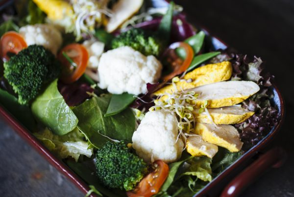mgg-catering-salat-rawfood-healthy-lunch-takeaway