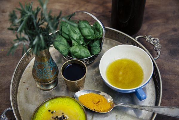 mgg-catering-handmade-dressing-bowls