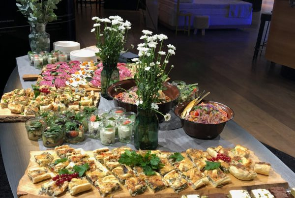 mgg-catering-event-buffet-kuchen-quiche-canapes