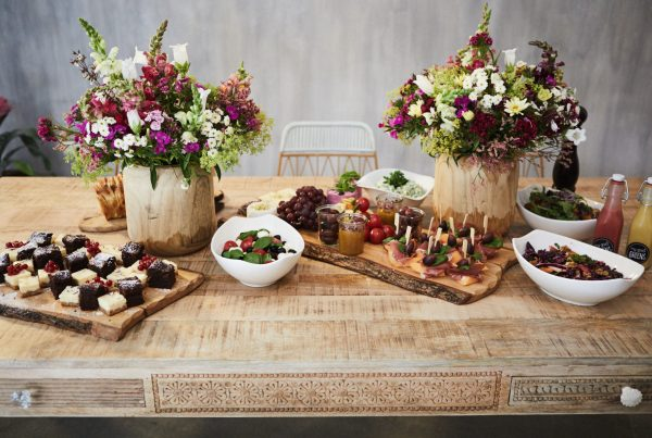 mgg-catering-pressday-buffet-lunch
